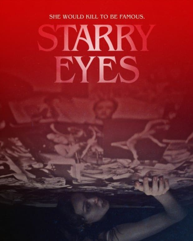 starry-eyes-2014-movie-review