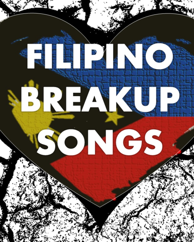 best-filipino-breakup-songs-opm-of-all-time