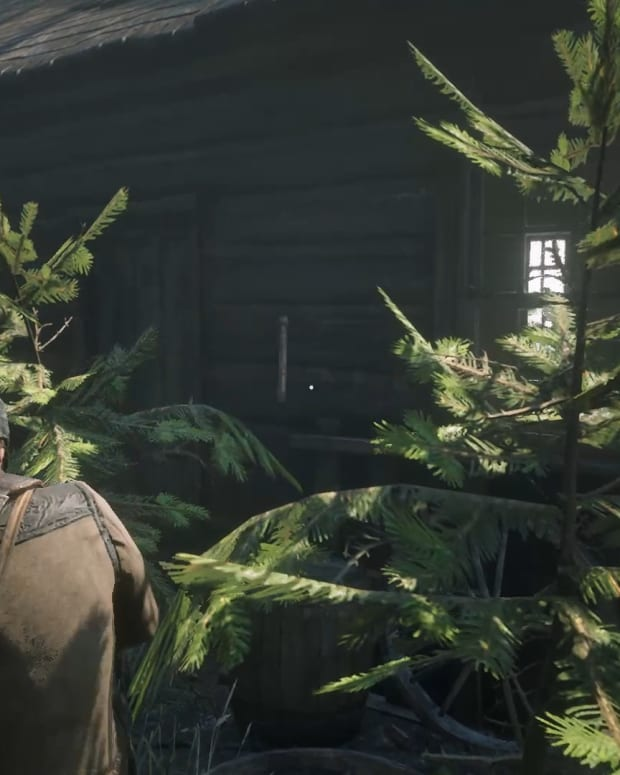 finding-the-rusty-hunter-hatchet-in-red-dead-redemption-2