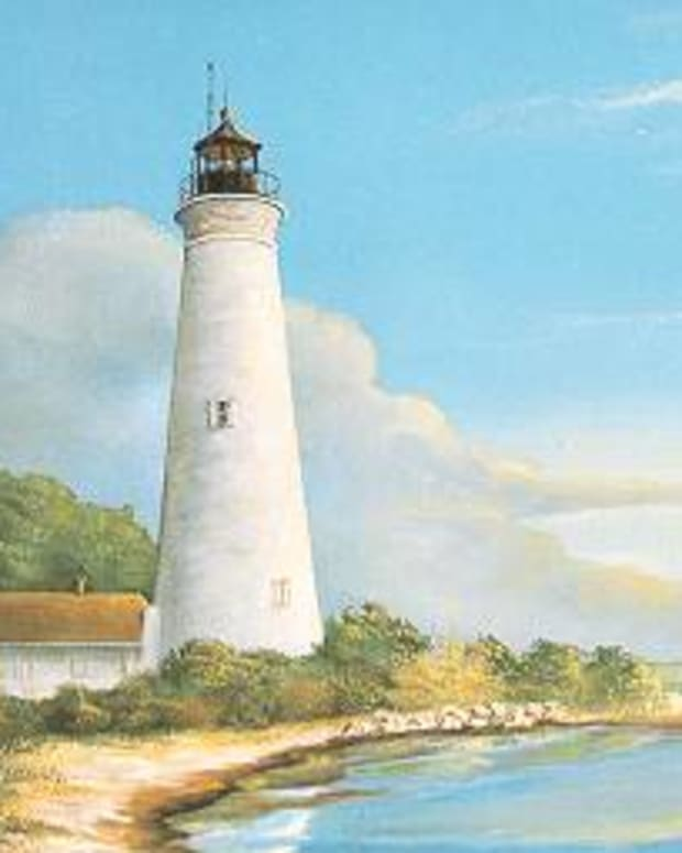 st-marks-lighthouse-one-of-floridas-gulf-coast-lighthouses