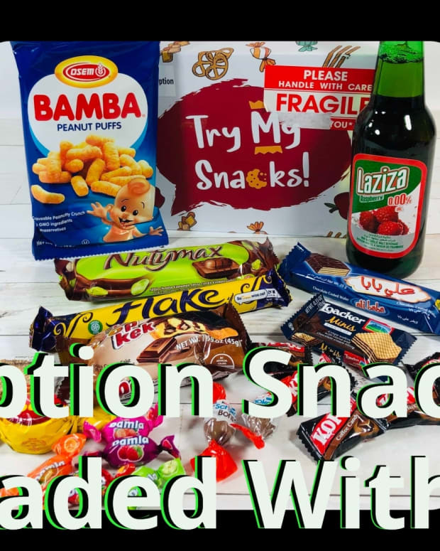 sampling-all-the-subscription-snack-boxes