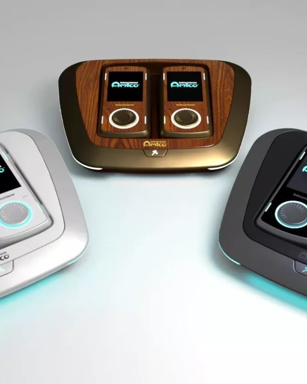 the-intellivision-amico-the-future-of-gaming
