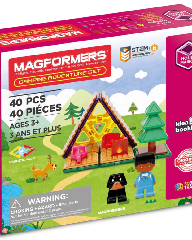 gaming-fun-for-kids-and-those-older-comes-from-magformers-and-thames-kosmos-exit-board-games