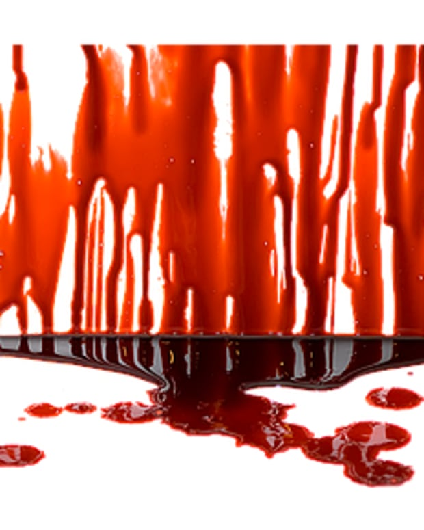 how-to-make-fake-blood-for-magick-and-other-things