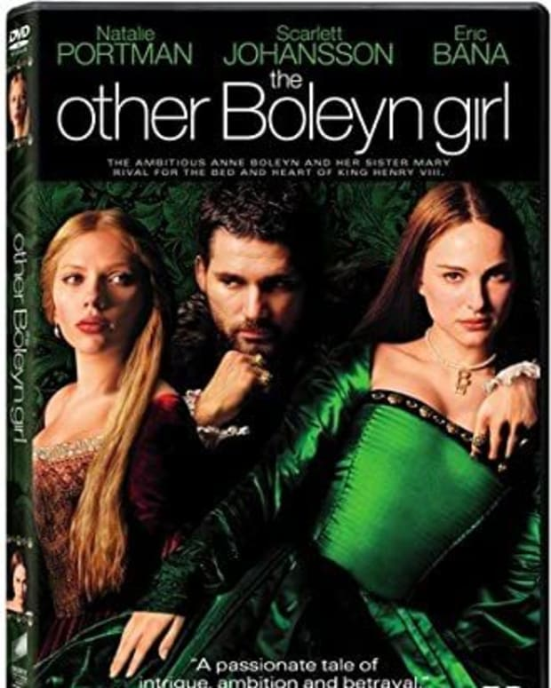 the-other-boleyn-girl-the-tragic-boleyn-destiny