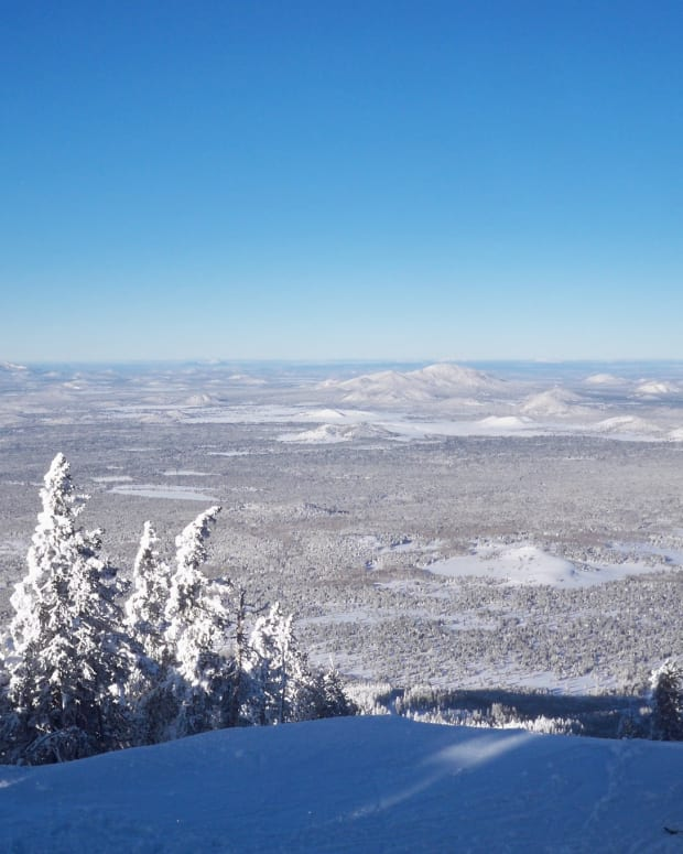 winter-activities-flagstaff-arizona