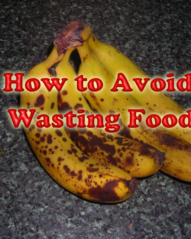 how-to-avoid-wasting-food