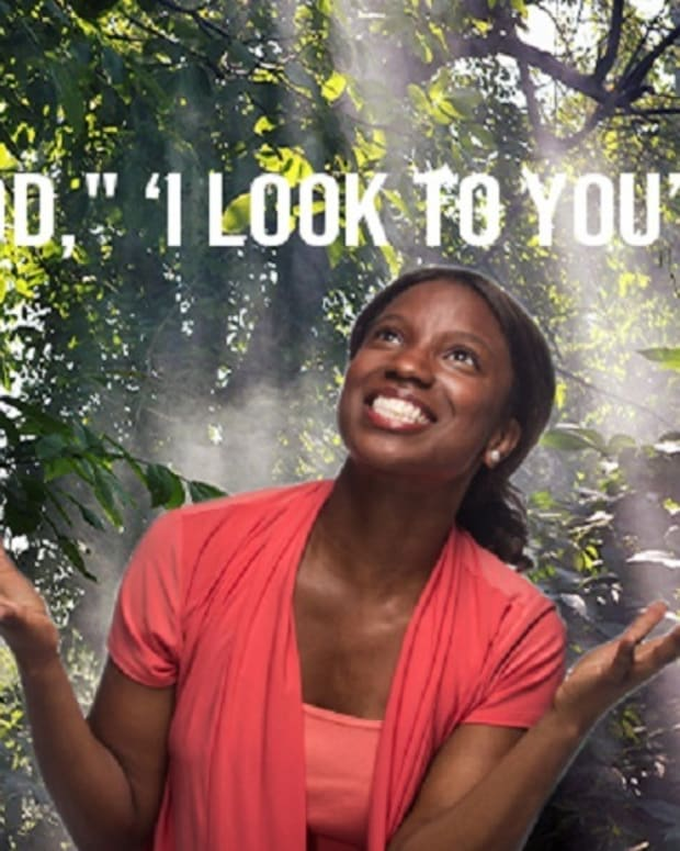 i-look-to-you