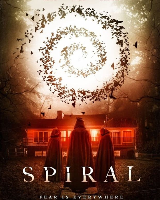 spiral-2019-movie-review