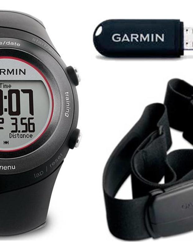running-garmin-forerunner-410-gps