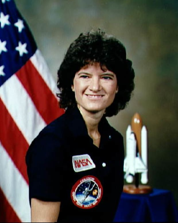 remembering-and-honoring-sally-ride-an-american-hero