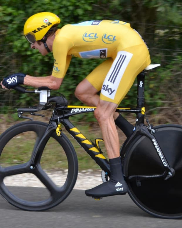 athlete-of-the-month-july-2012-bradley-wiggins