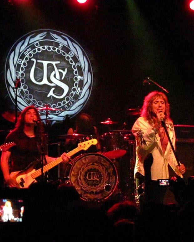 top-10-worst-song-titles-by-whitesnake