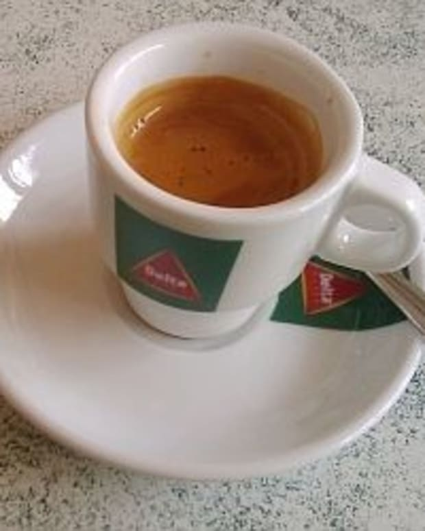 espresso-versus-turkish-coffee-versus-drip-coffee