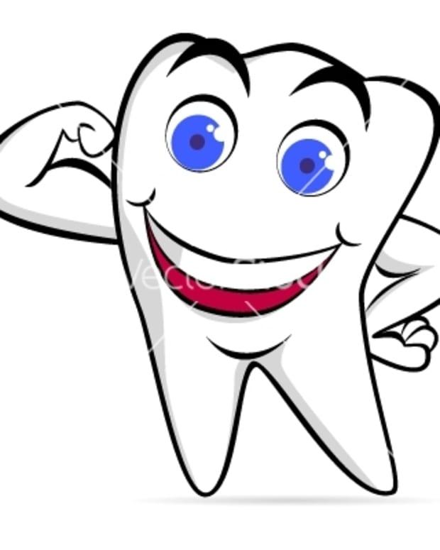 dangers-of-amalgam-dental-fillings