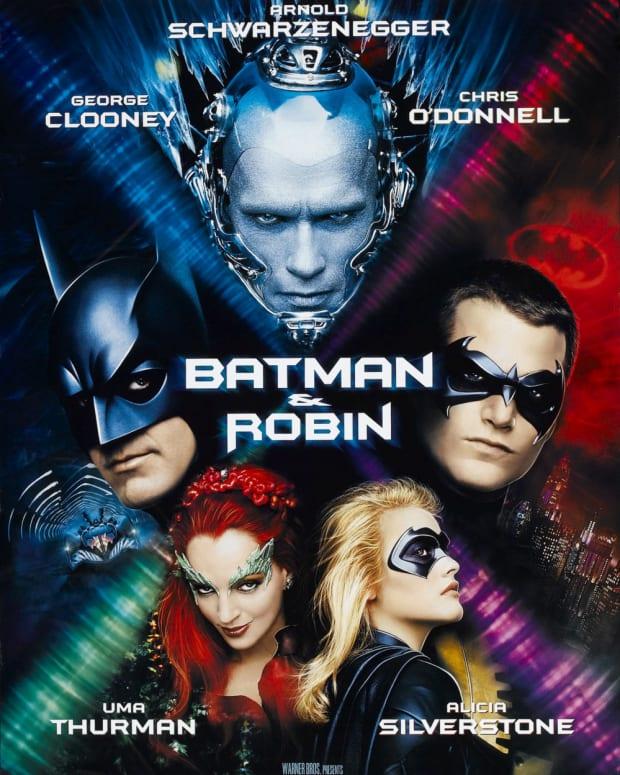 film-review-batman-and-robin