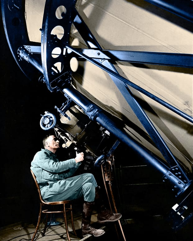 edwin-powell-hubble-father-of-modern-cosmology