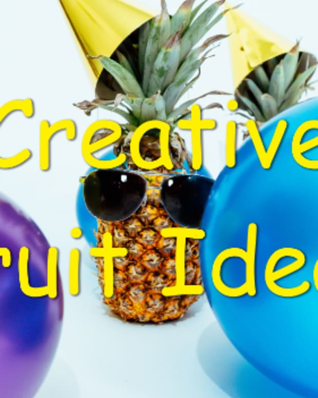 fruit-for-kids-5-fun-creative-fruit-ideas-for-kids
