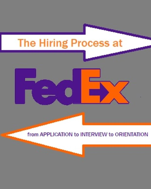 hiring-processt-fedex-application-interview-orientation-federal-express