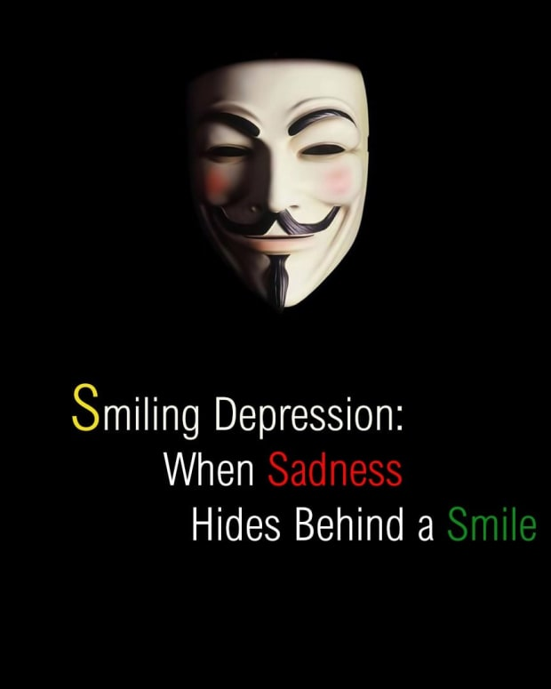 if-you-sometimes-find-yourself-smiling-hiding-the-way-you-feels-you-need-to-read-this-smiling-depression