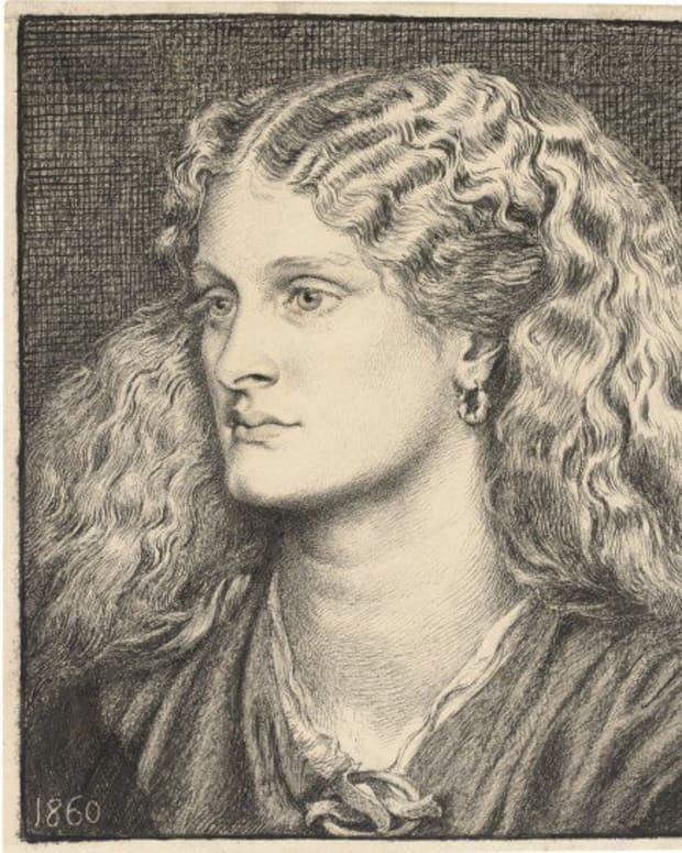 the-life-of-pre-raphaelite-art-model-annie-miller