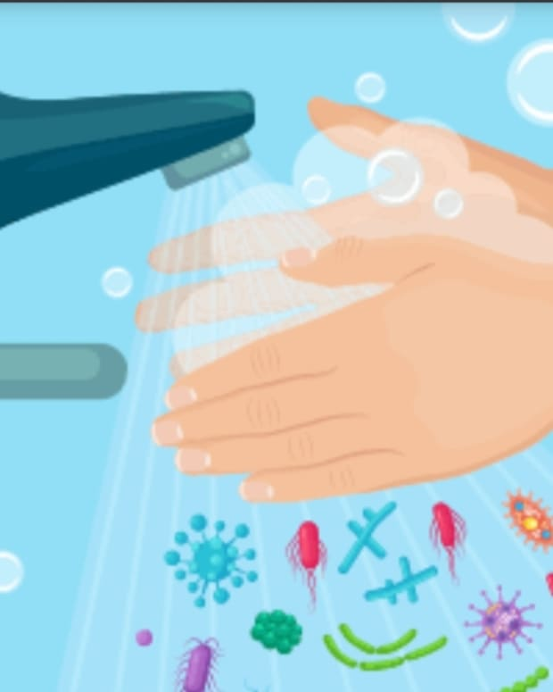 hygienefactors