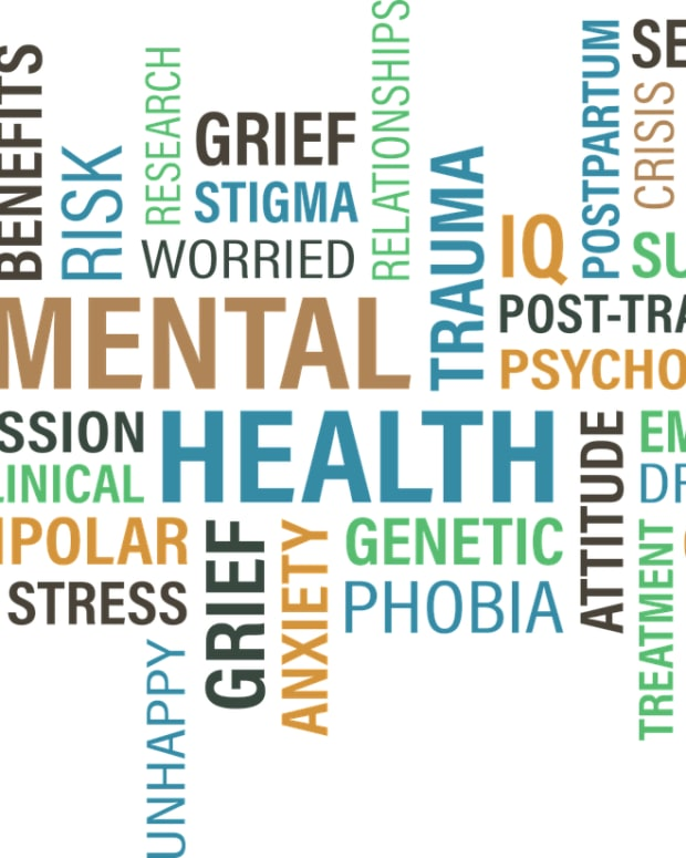 what-the-media-gets-wrong-about-people-with-mental-illness