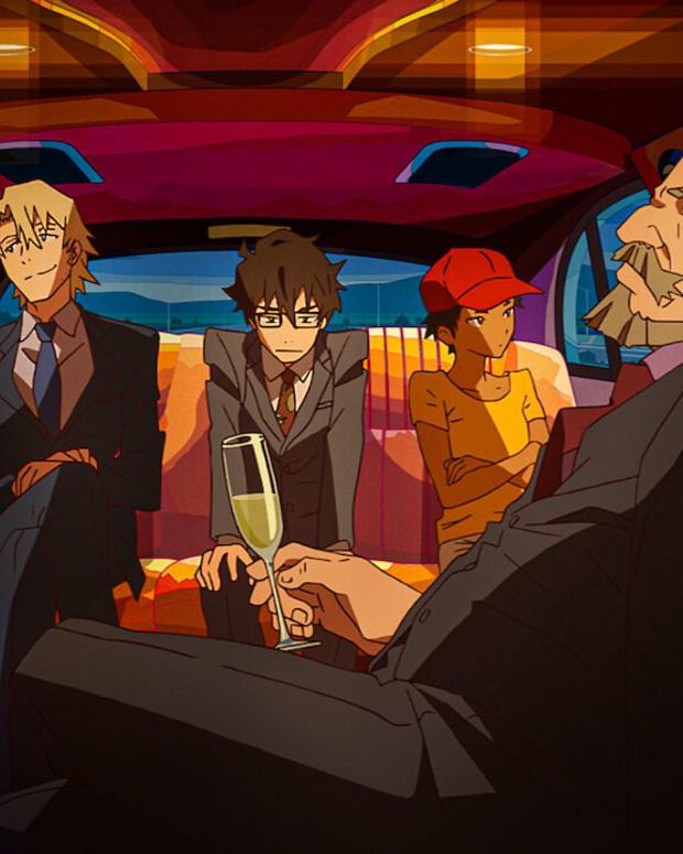 10-anime-like-great-pretender