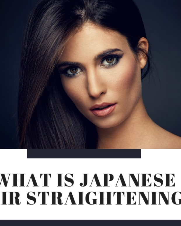 japanese-hair-straightening-treatment