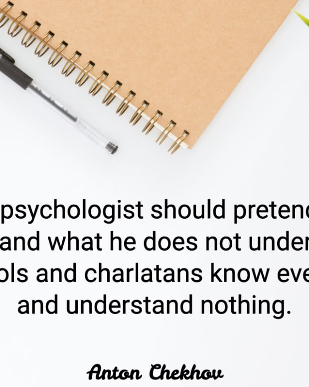 all-about-psychologist
