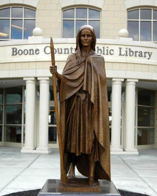 mary-draper-ingles-the-pioneer-woman-who-walked-to-freedom