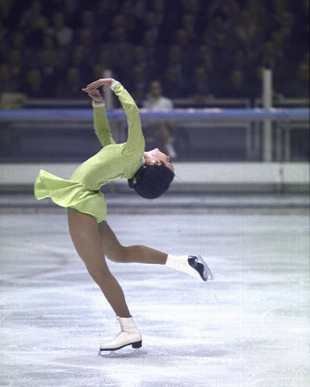 peggy-fleming