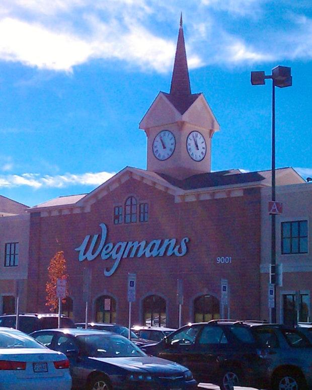 wegmans-a-grocery-shopping-experience
