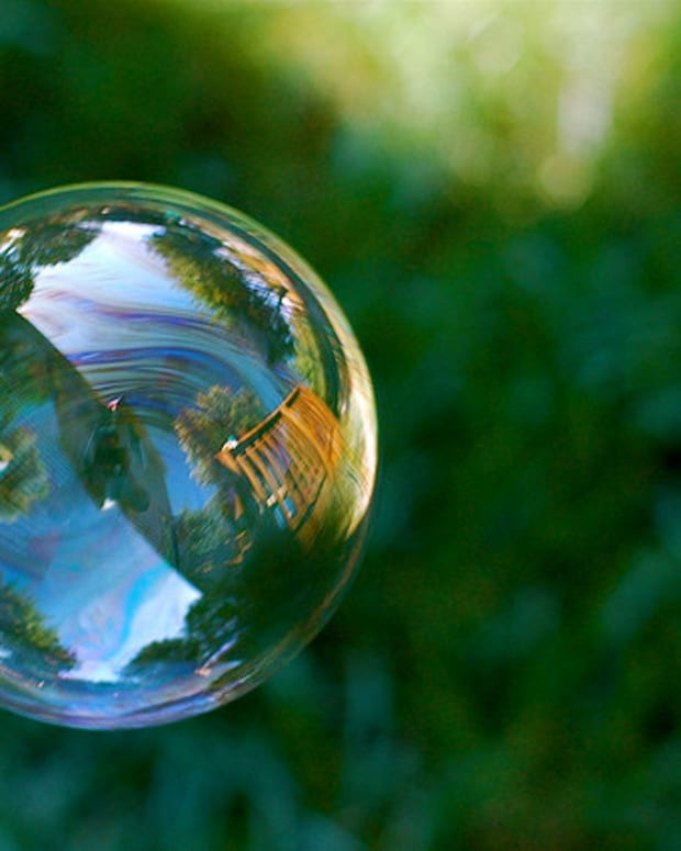 how-to-accept-life-transition-transition-poetry-the-life-of-a-bubble