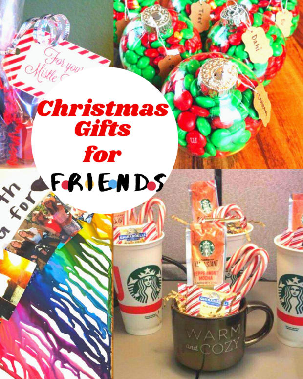 easy-diy-christmas-gifts-for-friends