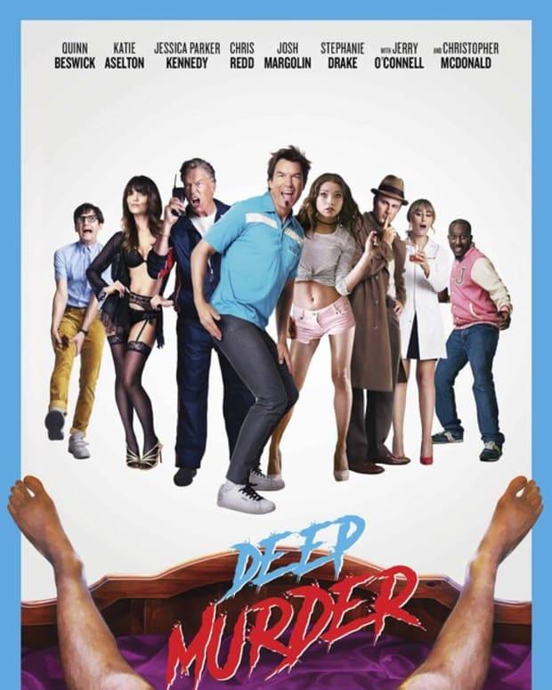 deep-murder-2018-movie-review
