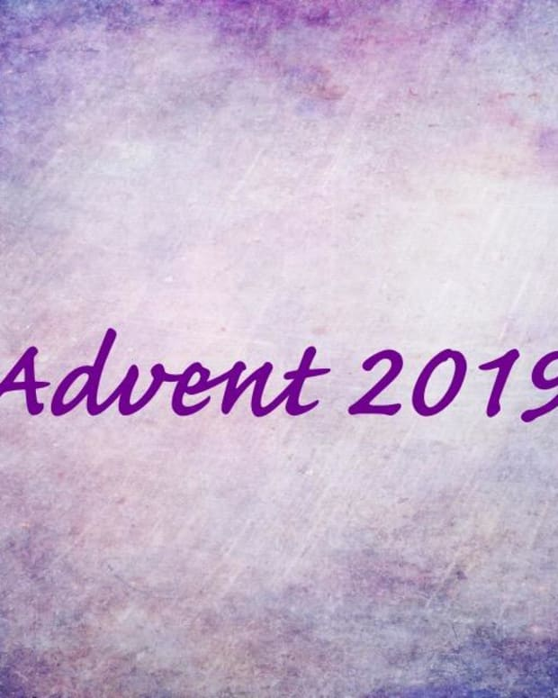 advent-dates-themes-and-other-interesting-things