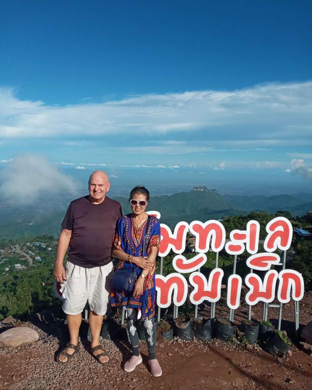 phu-thap-boek-mountain-in-phetchabun-province-thailand