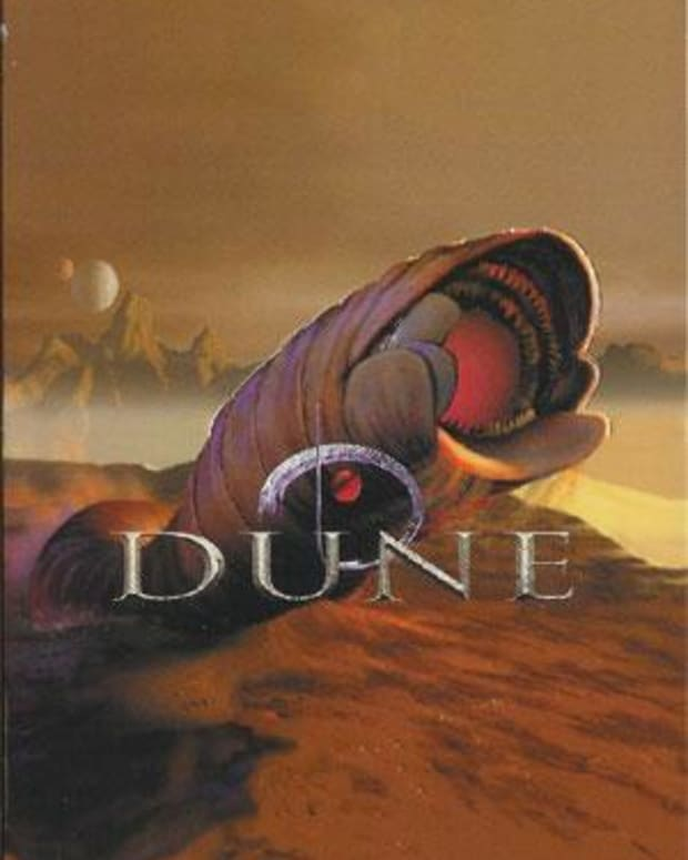 the-savior-tyrant-dilemma-in-the-dune-series