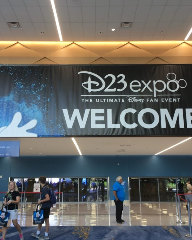 best-money-saving-tips-for-d23-expo