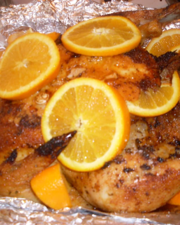 cooking-with-citrus-roasted-chicken-with-orange-slices