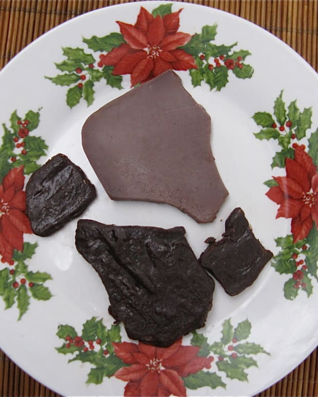 three-chocolate-bark-recipes-with-coconut-oil-and-agave-nectar
