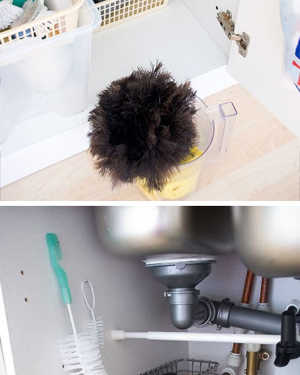 easy-storage-ideas-for-small-spaces
