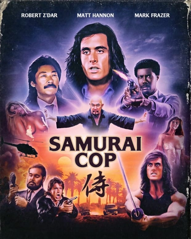film-review-samurai-cop