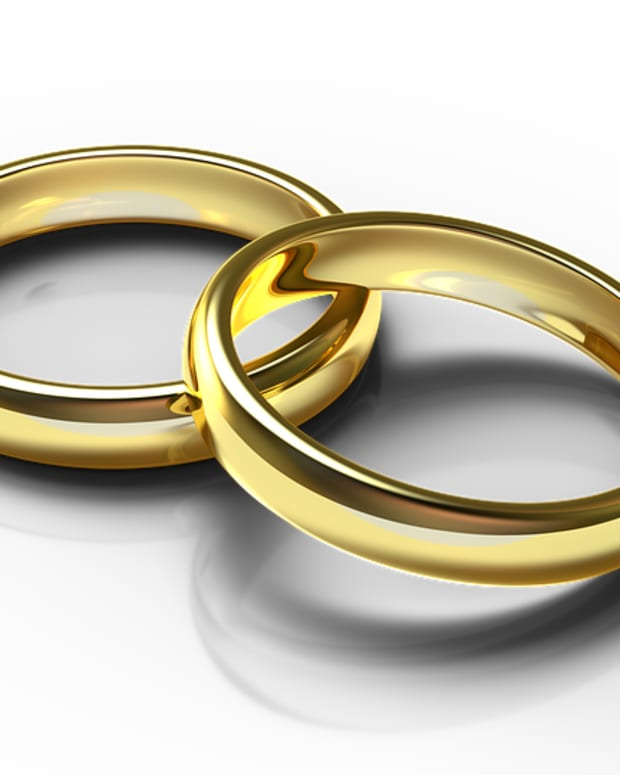 how-to-get-married-in-ireland-in-a-registry-office-register-a-marriage-registration-documents-needed