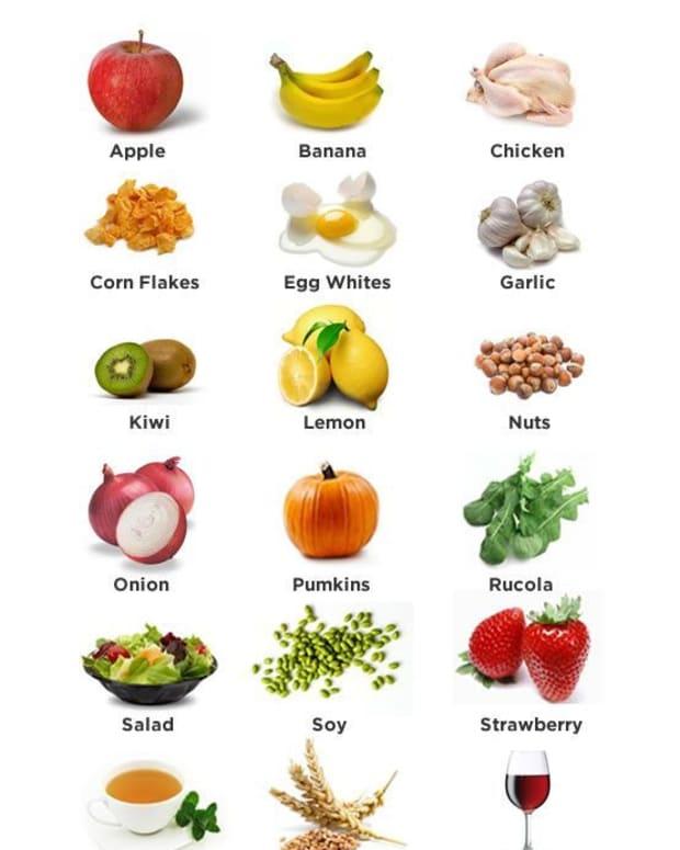 burneliminate-unwanted-fats-simple-effective-ways