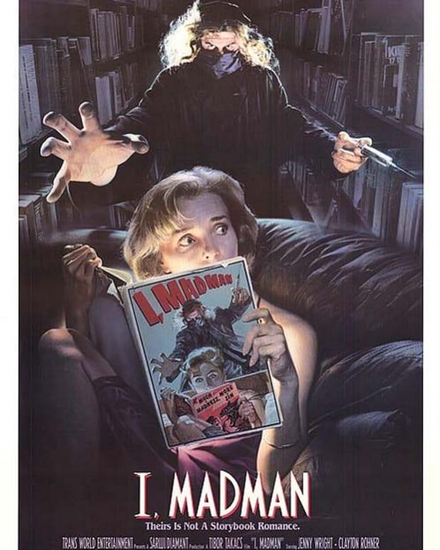 i-madman-1989-revisited