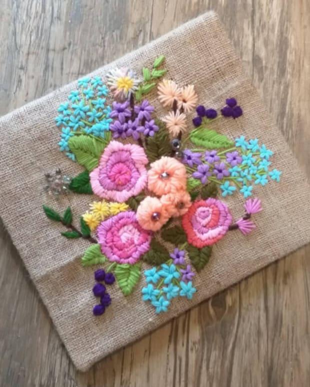 floral-calendars