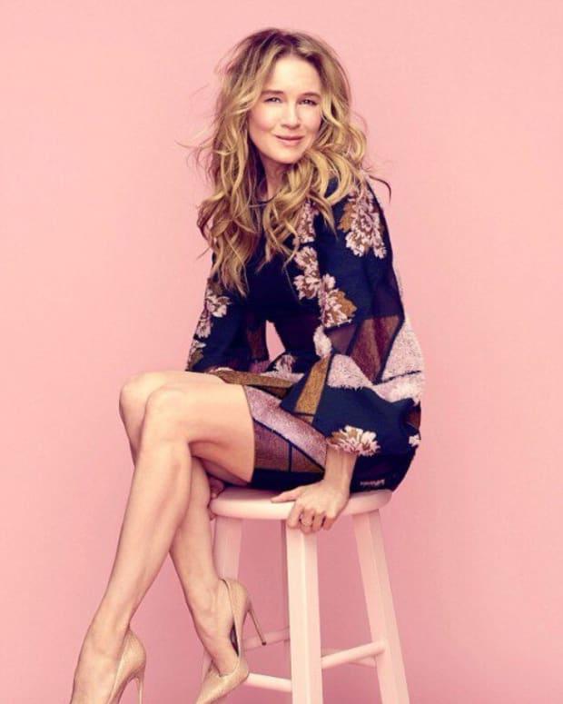 renee-zellweger-sexy-legs-in-high-heels