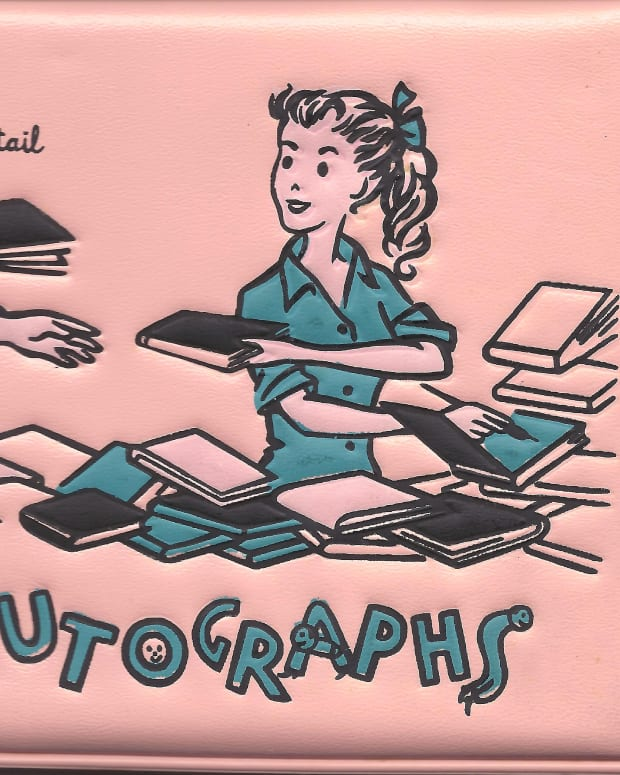 autograph-books-and-childhood-memories-from-the-1950s-and-1960s